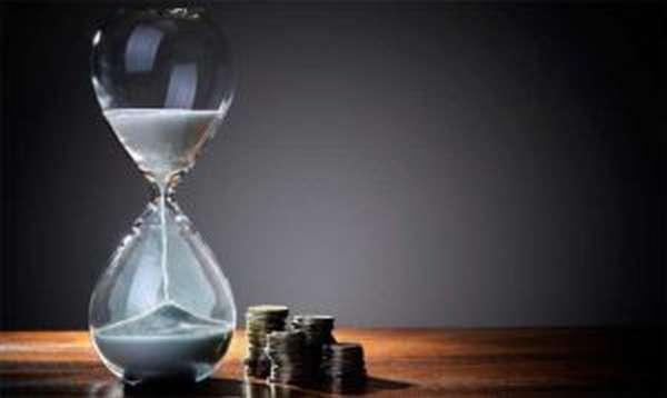 Срок давности по налоговым преступлениям