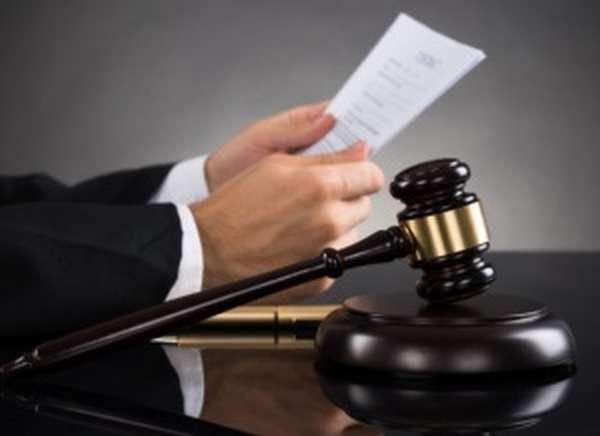 Срок подачи кассационной жалобы по уголовному делу