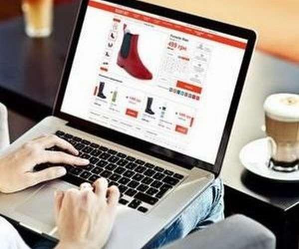 Продажи через &quot,липовые&quot, интернет-магазины: схема