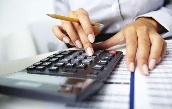 Понятие кредиторской задолженности