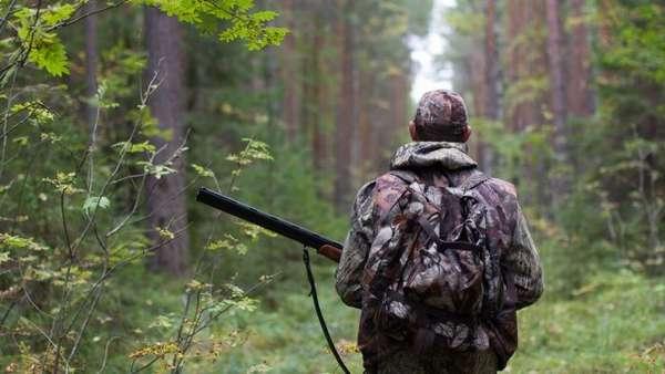 ответственность за браконьерство