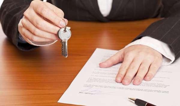 Упрощенная процедура получения займа в ВТБ 24