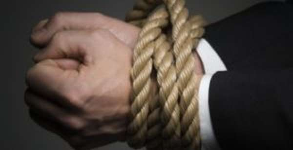 Последствия и ограничения для судимого