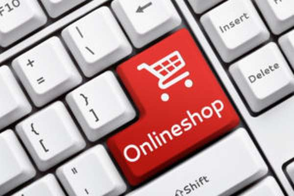 Что нужно предпринять, если вас обманули при покупке в интернет-магазине?