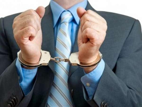 Виды наказаний в уголовном праве