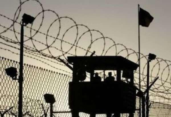 Чем отличается тюрьма от колонии?