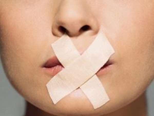 Уголовная ответственность за клевету