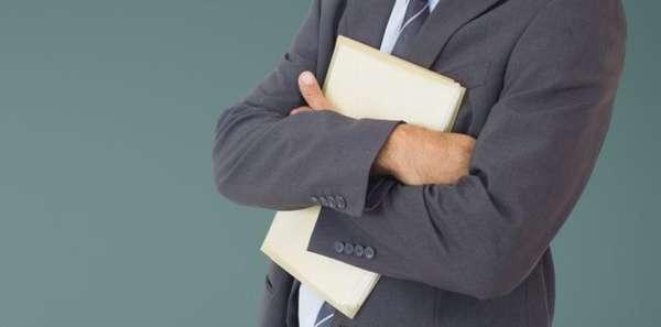 хищение бумаг на предъявителя