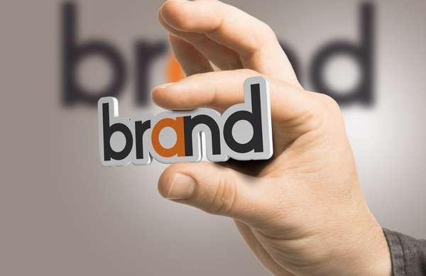 Значение бренда на рынке