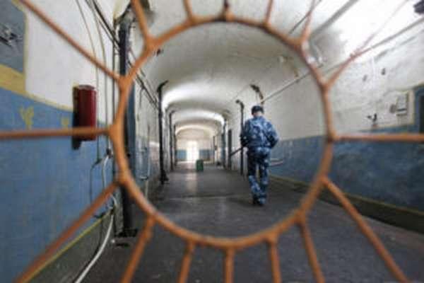 На что могут надеяться заключённые в России?