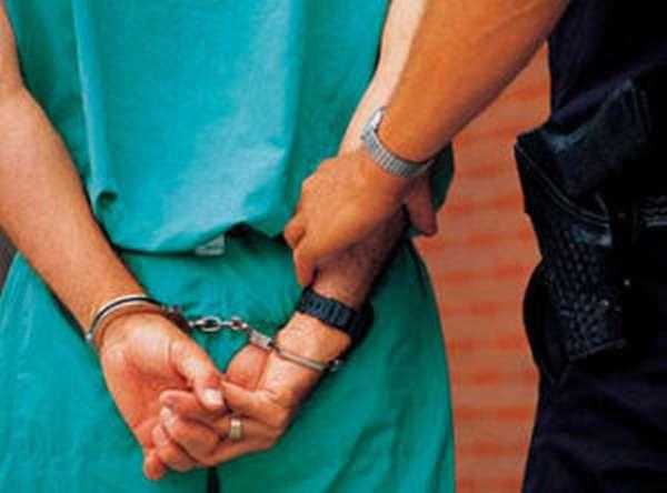 Возобновление отбывания наказания - условия