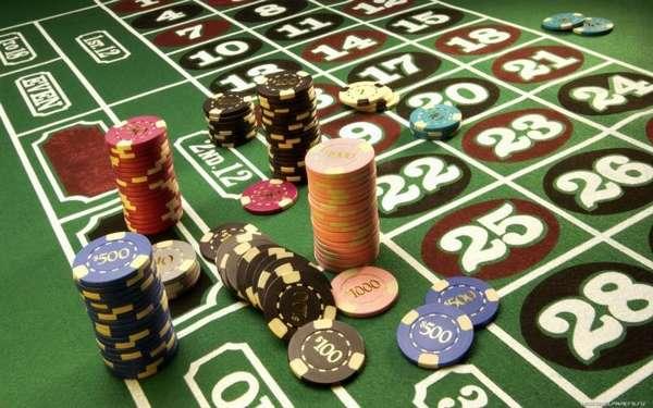 Покер автоматы онлайн играть бесплатно