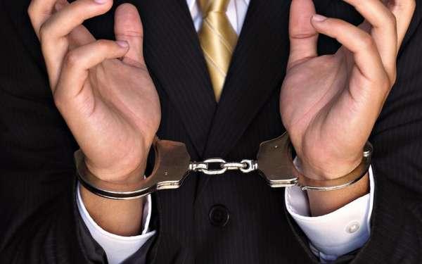 Что значит привлечение к уголовной ответственности