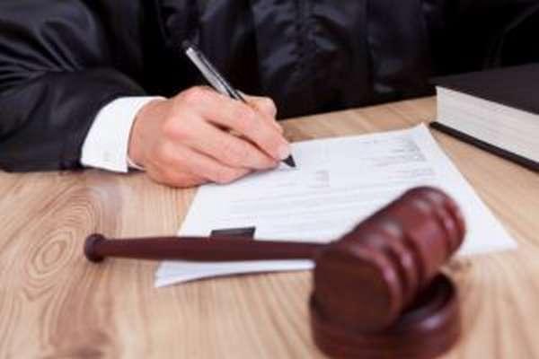 Что такое кассационное определение по уголовному делу?