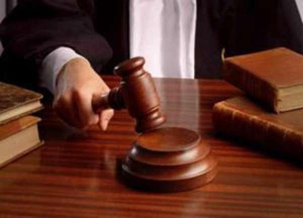 Разумные рамки по закону