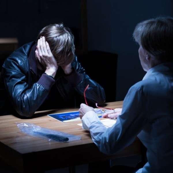 понятие психических расстройств