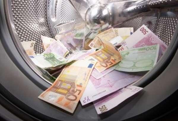 Отмывание денег через ИП и банковские карты: последствия
