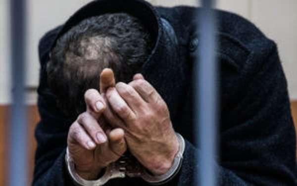 Какое наказание и санкции последуют?