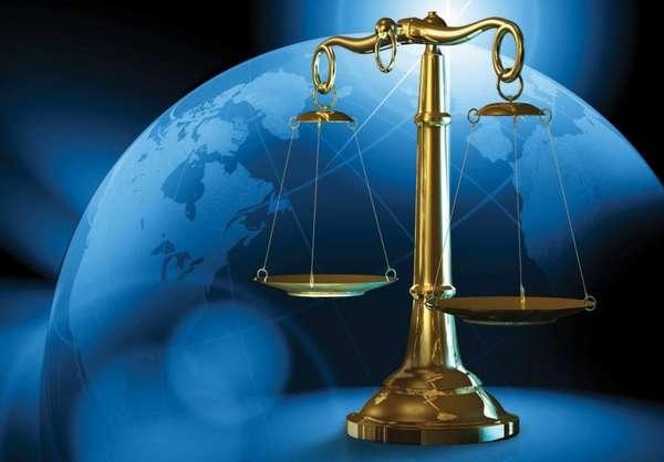 конкуренция норм в уголовном праве